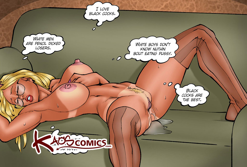 Adult porn cocksucking bisexual